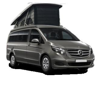 we-van-marco-polo-mercedes