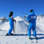 ski-connections-private-ski-lessons.jpg