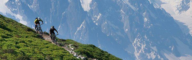 mountain-biking-tour-du-mont-blanc